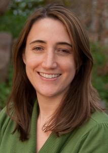 Melissa Rosenberger (5 of 10)