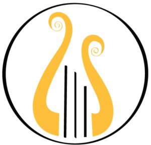 The Golden Lyre
